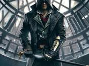 Assassin's Creed Syndicate altri artwork