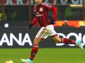 Milan: Robinho rescinde, Alex interessa Santos