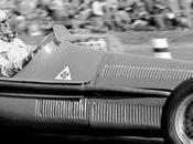 Sport ripercorre Race Anatomy anni Formula