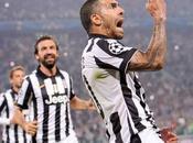Champions, Real Madrid Juventus Diretta esclusiva Canale (anche