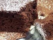 Torta cioccolato celiaci