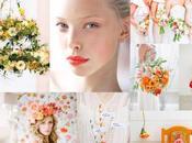 Come scegliere colori decorazioni matrimonio?