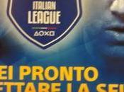PlayStation Italian League Speciale