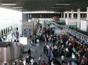 Costo biglietti aerei costante lievitazione, sindaco Catania presenta esposto all'Enac