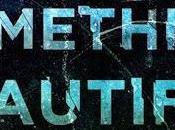 News: Something Beautiful Jamie McGuire, nuovo libro serie (Uno splendido disastro)