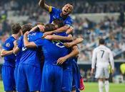 Pagelle Real Madrid-Juventus, bianconeri: capolavoro Allegri