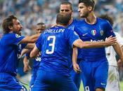 Real Madrid-Juventus Morata come Morientes, deja Real. finale Vecchia Signora
