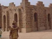 Mali gruppi ribelli aderiranno agli accordi pace