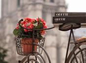 strade piu' cool d'europa dove abitare soggiornare