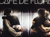Cafe' flore
