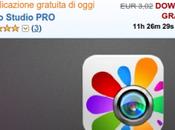 Amazon Shop regala Photo Studio altre valore euro