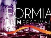 Formia Film Festival: grande cinema approda sulla riviera Ulisse