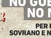guerra NATO: campagna l'uscita dell'Italia dalla Nato, paese sovrano neutrale