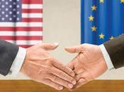 TTIP: diritti cibo trattare? opposti incontrano Ferrara Festival