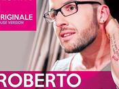 Roberto Casalino: maggio nuovo singolo, OGNI DESTINO ORIGINALE (house version)