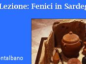 Fenici Sardegna. Videocorso archeologia, ventiduesima lezione.