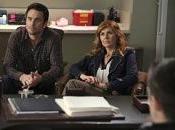 """""""Nashville post finale: scoop sulla speranza Juliette, quasi matrimonio molto altro"""