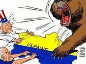 Ucraina: Storia terra contesa