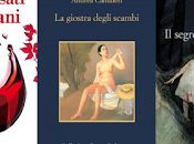 classifica libri venduti maggio