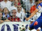 Come abbiamo visto Real Madrid Juventus (semifinale ritorno 2015)