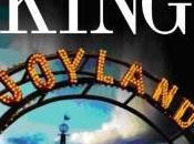 Joyland [VERCELLI]