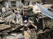 "Nepal, Save Children: ""Cresce l'emergenza umanitaria dopo nuove scosse terremoto"""