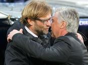 Real Madrid, Ancelotti rischia: arriva Klopp?