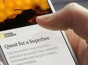 Come funziona Instant Articles Facebook