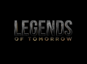 "News Prima foto cast ""Legends Tomorrow"""
