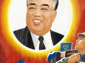 Jong-un: purghe, bufale atrocità