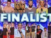 #IGT Stasera Finale! Diretta Cielo (Twitter @digitalsat_it)