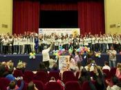 Napoli: maggio Teatro Mediterraneo: come vedi