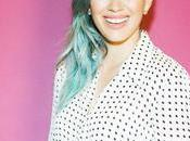 Hilary Duff, Tinder l'idea geniale dietro video Sparks!