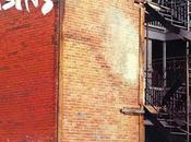 Voisins Holocauste Montreal 1971