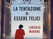 Notizie Salone Libro Torino 2015