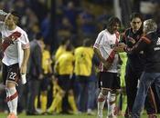 """Copa Libertadores, Boca Juniors-River Plate: superclasico sospeso, alla """"Bombonera"""" perde calcio"""