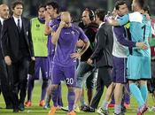 Fiorentina-Siviglia 0-2: débacle viola, andalusi finale