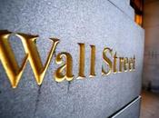 Wall Street massimi assoluti Apple, Microsoft United...