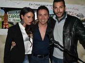 Foto Maggio Capannina