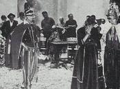 Rosaria Bertolucci, tradizione Maggio