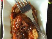 L'Arrosto alle cipolle dello chef Cracco cucina nell'arte...