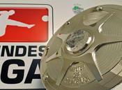 Bundesliga, prossima stagione Sports esclusiva Calcio)