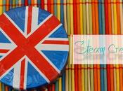 STEAMCREAM[review]