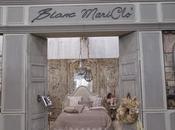Anteprima: scopri nuova collezione autunno/inverno Blanc Mariclò