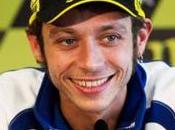 Valentino Rossi, pilota senza tempo