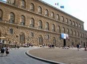 PITTI PALACE: Polo Museale Fiorentino!