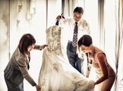 Intervista fotografo matrimoni, delle Marche, Antonio Carbone