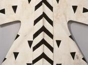 piace Matisse? Roma. Scuderie Quirinale