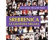 Srebrenica, giustizia negata