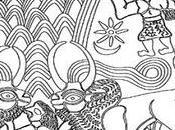 scoperta antica Civiltà sconosciuta nell'Iran orientale